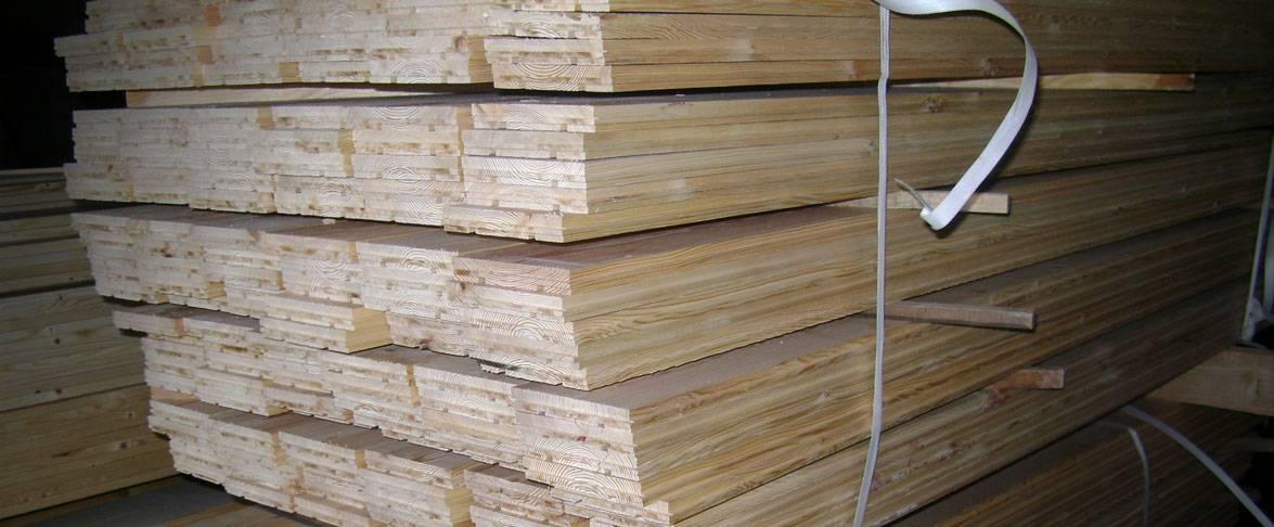 Les panneaux de plancher